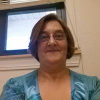 Bonnie Tolbert (bonniet3760) - Profile   Pinterest