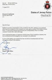 100 Dentist Resume Job Reference Letter Dentist Apa Resume
