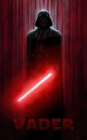 800x1280 Darth Vader 4k Art Nexus 7 ...