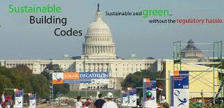 Small Picture Sustainable Building Codes Tiny House Code Compliance 120