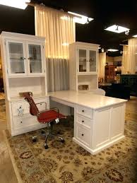 ballard desk home desk unit loading images ballard designs round rugs