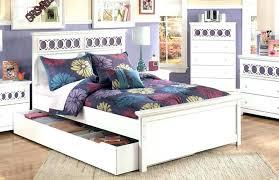 Ashley Furniture Childrens Bedroom Sets Unique Ideas Beautiful Home ...