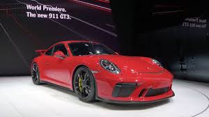 2018 porsche spyder. unique porsche 2018 porsche 911 gt3 geneva photo 1  to porsche spyder r