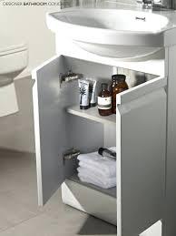 modular bathroom furniture cabinets. profile designer modular bathroom furniture white freestanding basin unitfree standing storage nz cabinet uk cabinets r