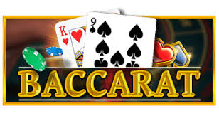 Joacă Baccarat Slot video de la Pragmatic Play
