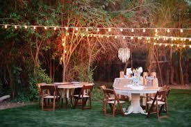 Arizona Barn Weddings Weddingnistaweddings