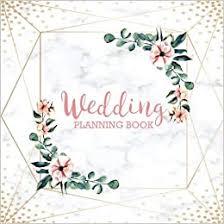 Wedding And Planning