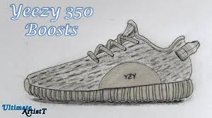 adidas shoes drawing. adidas shoes drawing
