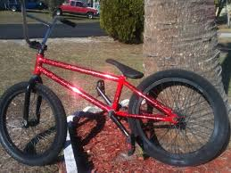 fs for sale custom bmx bike nasioc