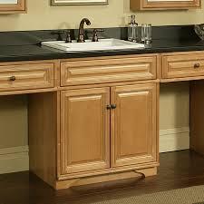 Sunnywood Kitchen Cabinets Sunnywood Cabinets Home Furniture Decoration