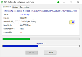 You can use it to find and save videos available on the web. Download Neat Download Manager For Chrome 1 7 5