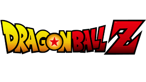 Dragon ball z Logos