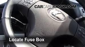 interior fuse box location 2006 2014 lexus is250 2008 lexus interior fuse box location 2006 2014 lexus is250 2008 lexus is250 2 5l v6