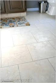 groutable vinyl tile reviews self adhesive vinyl floor tiles stainmaster luxury vinyl groutable l and stick