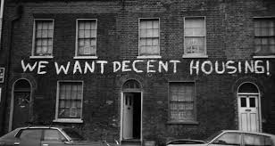 Want to find the cause of the housing crisis? Look in the mirror | David  McWilliams