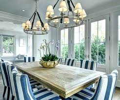 cottage dining room lighting beach house dining room chandelier oval chandeliers for dining room memorable best cottage dining room lighting