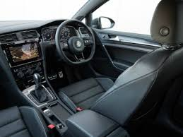 volkswagen golf r hatchback 2 0 tsi 310 dsg 4motion 3dr
