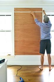 office cork boards. How To Make A Giant Cork Board Wall For Kid Art Boards . 27 Beautiful Office