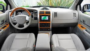 2018 chrysler pacifica interior. perfect interior 2018chrysleraspeninterior intended 2018 chrysler pacifica interior v