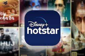 Disney + Hotstar จ่อจับมือ AIS เปิดตัวในไทยเร็วๆนี้