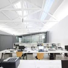 modern architects interior design office architect office supplies