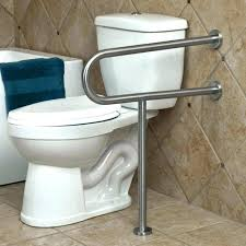bathtub rail for elderly bathtub rail for elderly medium size of walk in bathtub rails vertical bathtub rail
