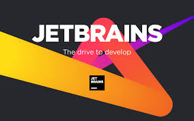 <b>Colors</b> and fonts of IDE text | JetBrains <b>Rider</b>