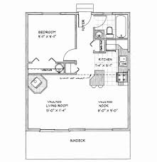 4 x 8 fish house plans new under 1000 square feet house plans homes zone modern