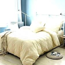 decoration colorful comforter sets king architecture cream colored bedding stunning modern bedroom pertaining to idea