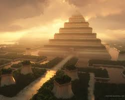 the hanging gardens of babylon were one of the seven wonders of the hanging gardens of babylon were one of the seven wonders of the ancient world