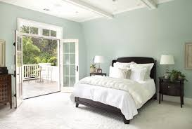 beautiful painted master bedrooms. Ideas For Master Bedroom Paint Colors Best Color To Home Design 2018 Download Beautiful Painted Bedrooms D
