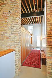 rug runners for hallways area and runner sets kitchen target grey dash albert rugs at kohls
