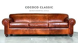 best furniture manufacturers