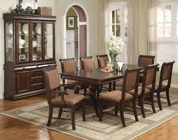 high end dining room furniture. Full Size Of Dining Room:ashley Furniture Formal Room Sets Wenge Tables Uk High End