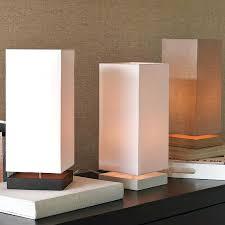 modern lighting shades. Modern Lighting Shades D