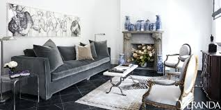 furniture for small spaces toronto. Best Furniture For Small Living Room Ideas Spaces Toronto