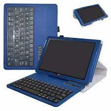 2in1 Bàn Phím Bluetooth Có Thể Tháo Rời Ốp Lưng Cho Máy Tính Bảng Acer  Iconia One 10 (B3 A40) 10.1 Inch bluetooth keyboard case keyboard casecase  for keyboard - AliExpress