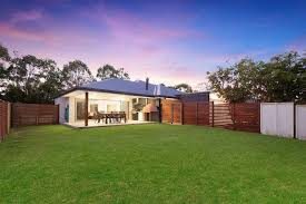 Latest Houses For Sale In Narangba Qld 4504 Feb 2019