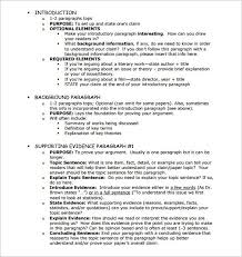 how to write a problem solution essay example yesdearinc for  essay outline template 10 sample example format inside 25 interesting how to write essays