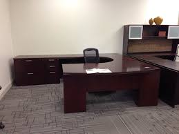 Used fice Furniture orlando Otbsiu