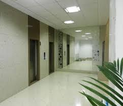 office entrance design. Office Entrance Lobby Interior Designing Design