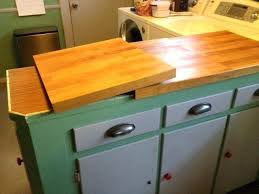 cutting board countertop ers use chopping boards as a counter top great for ers or ugly cutting board countertop