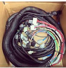 lexus sc400 other tweak d 2jzgte vvti wiring harness for toyota lexus sc300 sc400 soarer pre 98
