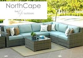 comfortable sunroom furniture. Perfect Comfortable Comfortable Sunroom Furniture International  Online To Comfortable Sunroom Furniture L