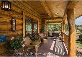 patio cover lighting ideas. Patio Cover Lighting Ideas » Warm Log Home Pictures Designs Timber Frame A