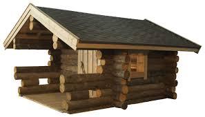 Lovely Sauna Exterieur Avec Poele A Bois #2: Piscine Et Fitness Unipool  Fabricant Fran