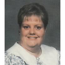 """Obituary for Melinda """"Mindy"""" Hilton   Langeland Family Funeral ..."""