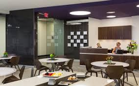 Grand Design Interiors Maple Grove Mn Hcm Architect Corporate Office Space Design Boston