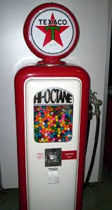 Used Gumball Vending Machines For Sale Stunning Bridesmaid Dress Candy Machine For Sale Bow Bridesmaid Dress