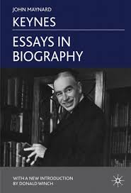 essays in biography  wwwgxartorg essays in biography